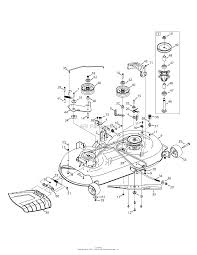Mtd 13ax795s004 2015 parts diagram for mower deck 42 inch entrancing