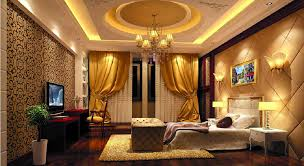 bedroom design apps. Bedroom New Design 2016 Decoration Designs 2017 Android Apps On Google Play