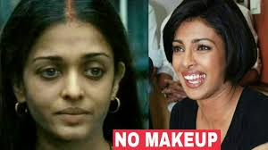 10 bollywood actresses who look beautiful without makeup