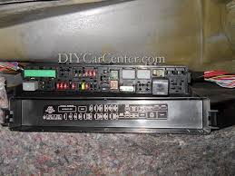 2006 cadillac srx fuse box diagram vehiclepad 2004 cadillac wiring diagram for 2008 cadillac cts wiring wiring diagrams