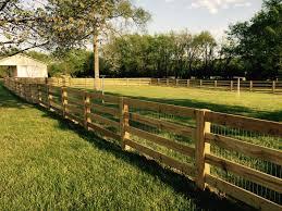 wooden farm fence. Farm Fence Gates Metal High Definition Wooden