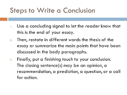 five steps essay writing the step writing process from bal diwas essay writing