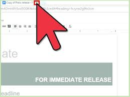 Google Drive Templates Brochure Google Docs Pamphlet Template Stagingusasport Info