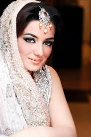 beautiful brides indian bridal makeup photo wedding photography poses inspiration penang