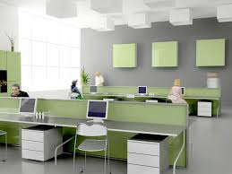 office color schemes. charming office space color schemes modern 16 best ideas images on pinterest