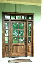 front door glass repair front door glass repair front door glass replacement inserts glass replacement front