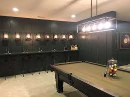 rec room furniture and games. Fun Drink Rail Bar In Basement Rec And Game Room! #mancave Room Furniture Games D
