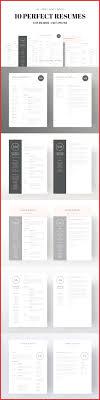Pinterest Resume Unique Ui Designer Resume resume pdf 89