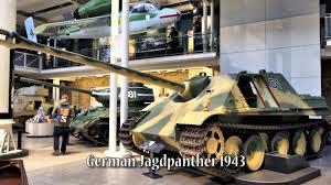 Cabinet War Museum Imperial War Museumchurchill Museumcabinet War Rooms