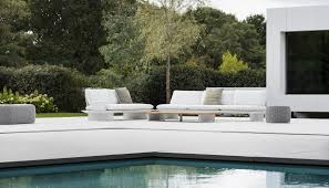 Outdoor furniture high end Seating Discover Our Creations Viralplanetsite Outdoor Furniture Highend Patio Furniture Store Jdv