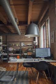 saveemail industrial home office. 25 Best Ideas About Industrial Home Offices On Pinterest Photo Details - From These Gallerie Saveemail Office