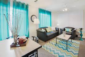 One Bedroom Apartments Near Fsu Style Decoration Impressive Decorating