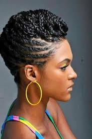 natural braided hairstyles for african american black women 2017