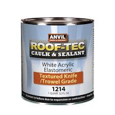Roofing Sealant Np1 Np1 Sealant Propak 20 Oz Limestone
