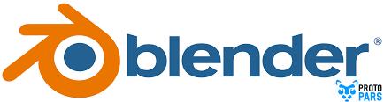 Blender Nedir? - Protopars - Blender - Blender Nedir? - Protopars