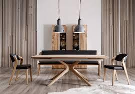 Voglauer Speisezimmer Dining In 2019 Haus Deko Möbel