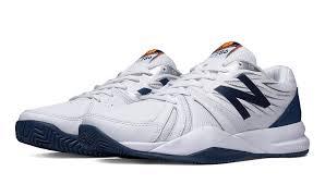 new balance mens shoes. new balance 786v2 mens shoes m