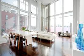 Modern Luxury Living Room Living Room Modern Luxury Living Room Design With High Window