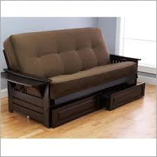 couch bed ikea. Interesting Walmart Futon Couch With Big Lots Beds For Sale And Foldable Bed Ikea I
