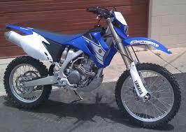 yamaha 110 dirt bike. yamaha 110 dirt bike