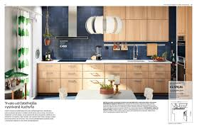 Ikea 3d Planner Luxury 3 D Kitchen Designer Lovely Ikea Kitchen