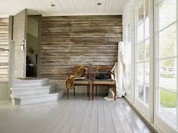 Small Picture interior wall designs with wood Google Search house ideas
