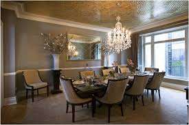 wonderfull design transitional dining room exclusive ideas in inspirations 17