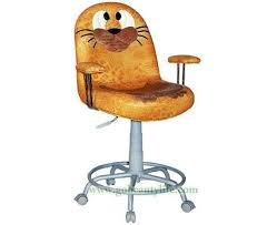 cute childs office chair. cute child chair blb025 childs office o