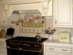 decorative kitchen wall tiles. Plain Wall Great Decorative Kitchen Wall Tiles Designs  Kitchenidease Throughout T
