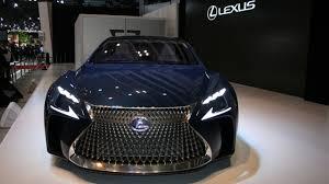 2018 lexus model release.  lexus 2018 lexus ls intended lexus model release