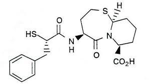 Einfluss Des Dualen Vasopeptidase Inhibitors Omapatrilat Auf Die
