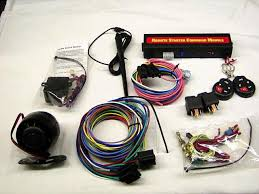 designtech remote starter