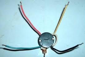 ceiling fan chain replacement ceiling fan pull chain switch 3 sd com 4 wire fan pull ceiling fan chain