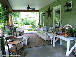 screen porch furniture. Front Porch Furniture Screened In Ideas  Big Small Screen Outdoor Screen Porch Furniture I