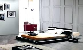 bedroom sets for single man – reinspire.me