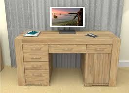 atlas oak hidden home office. Image Of: Oak Computer Desk Armoire Atlas Hidden Home Office C