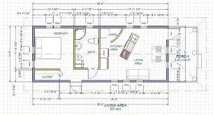floor plan app luxury best house plan app best free floor plan template elegant of floor