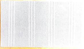 flat weave rug ikea white woven rug blue and white john woven rug white flat woven flat weave rug ikea