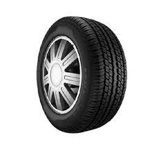 MRF ZV2K <b>155/65 R13</b> 73S Tubeless Car Tyre at Rs 2420 /piece ...
