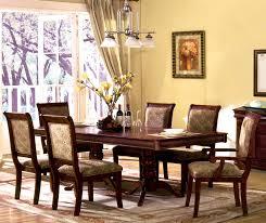 Antique Kitchen Table Sets Furniture Of America Cm3224t Cm3224ac Cm3224sc St Nicholas 7