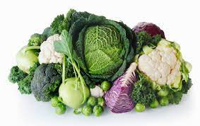 Why Cruciferous Vegetables Are Good for You