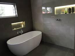 Bathroom Renovations Bathroom Renovations Ideal Bathrooms And Plumbing