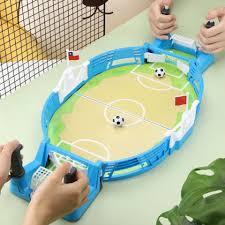 đồ chơi trẻ em 6 Trái Bóng Để Bàn Cho Bé Trai 8 Tuổi giá cạnh tranh