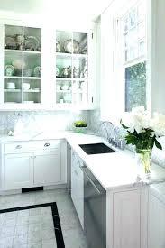 Marble slab backsplash Stone Dreaded Marble Slab Backsplash Kitchen Beautyoume Dreaded Marble Slab Backsplash Kitchen Beautyoume