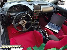 honda civic hatchback modified. honda civic hatchback 2000 modified 2016