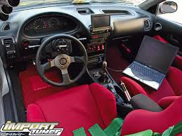 awesome honda civic hatchback modified honda civic hatchback modified with honda civic hatchback modified red