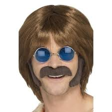 Disguise Size Chart Hippie Disguise Set In 2019 Costume Ideas Halloween
