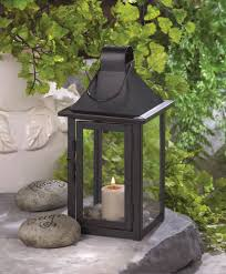 Carriage House Lighting Wholesale Wholesale Carriage House Small Lantern Outdoor Lighting