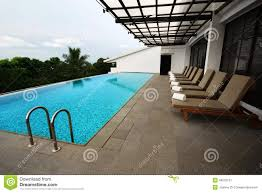 patio with pool simple. Interesting With Patio Swimming Pool Design And With Pool Simple O