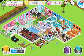 Small Picture Emejing My Home Design Story Gallery Interior Design for Home